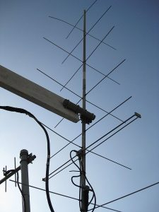 digital tv antennas Melbourne