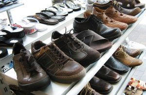 Mens-shoes-in-Adelaide
