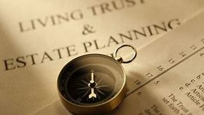 What Are Deceased Intestate Estates?