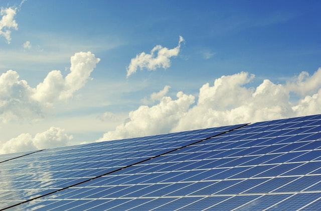 solar-power-adelaide