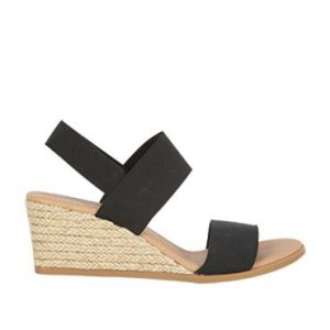 #1 womens shoes