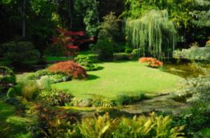 best landscape design Adelaide